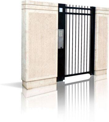 porte d entr 233 e d immeuble de fabrication fran 231 aise picard serrures