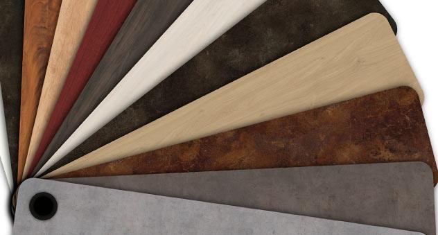porte blind e vitr e de haute s curit. Black Bedroom Furniture Sets. Home Design Ideas