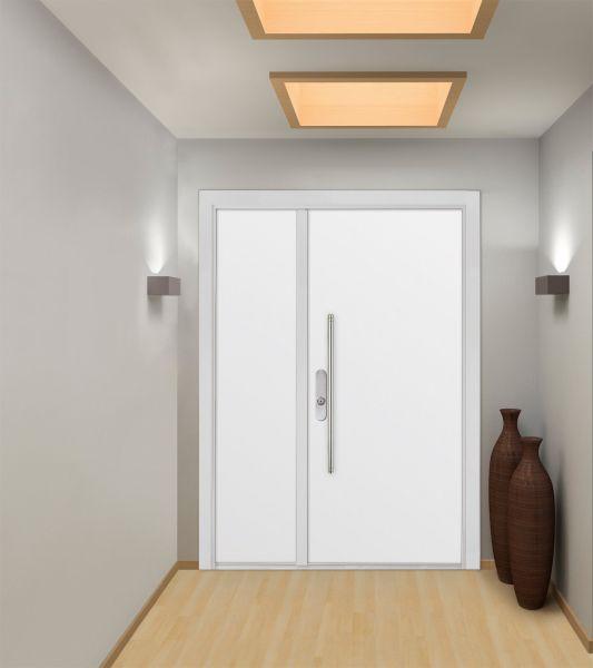 Porte blind e tierc e sur mesure pour appartement picard for Porte blindee